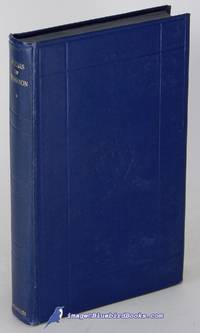 Poems of Alfred, Lord Tennyson (Number 3 in The World's Classics series)