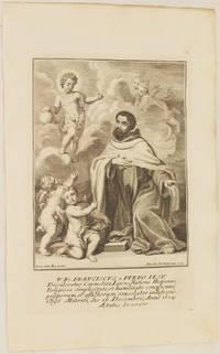 V. FR. FRANCISCUS A PUERO IESU
