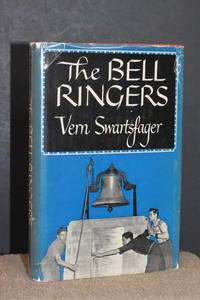 image of The Bell Ringers