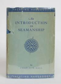 image of An Introduction to Seamanship