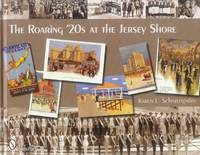 image of The Roaring '20s at the Jersey Shore