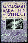 image of War Within and Without: Diaries and Letters of Anne Morrow Lindbergh 1939-1944