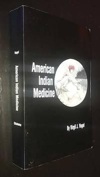 American Indian Medicine