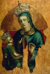 image of La Pittura in Liguria: Il Quattrocento