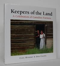 image of Keepers of the Land: A Celebration of Canadian Farmers