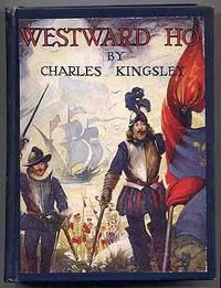 Philadelphia: Macrae, 1925. Hardcover. Very Good. Illustrated by Thornton Oakley. Very good hardcove...