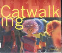 image of Catwalking : A History of the Fashion Model