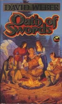 OATH OF SWORD