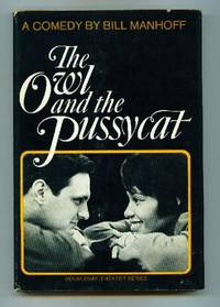 The Owl and the Pussycat (Play)
