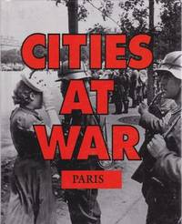 Paris (Cities at War)