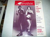 image of Aerobox: A High Performance Fitness Program, the Ultimate Noncontact Boxing Workout
