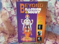 image of Beyond Illusion_Doubt: