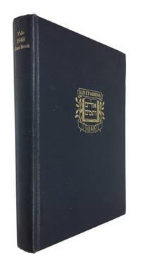 1948 Class Book Yale University