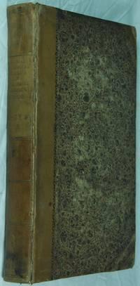 Dictionnaire des Termes de Médecine, Chirurgie, Art Vétérinaire, Pharmacie, Histoire Naturelle, Botanique, Physique, Chimie, etc.;