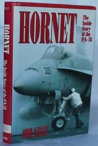 Hornet.  The Inside Story of F/A-18