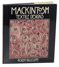 Mackintosh Textile Designs by BILLCLIFFE, Roger - 1982