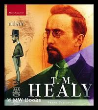 T.M. Healy