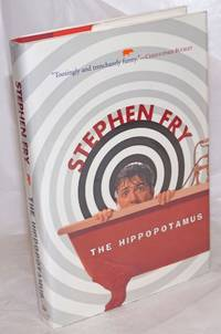 image of The Hippopotamus: a novel