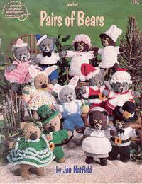 Pairs of Bears