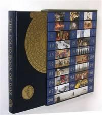 The Folio Book of Days
