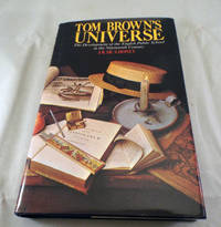 Tom Brown\'s universe