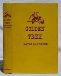 Golden Trek
