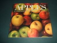 image of Apples a Cookbook