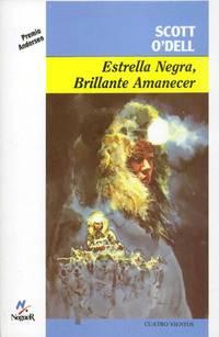 image of Estrella Negra, Brillante Amanecer