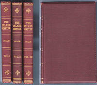 The Inland Empire of the Pacific Northwest : A History, 3 Vols. by Fuller, George W - 1928