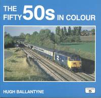The Fifty 50's in Colour