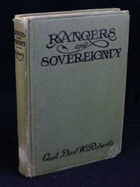 Rangers and Sovereignty (First Edition)