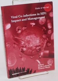 Viral Co-infections in HIV: Impact and Management