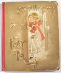Maud Humphrey's Book of Fairy Tales
