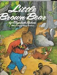Littl Brown Bear