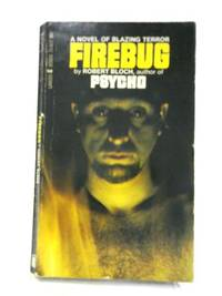 image of Firebug