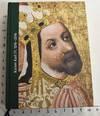 View Image 1 of 11 for Kaiser Karl IV. : 1316-2016 : erste Bayerisch-Tschechische Landesausstellung : Ausstellungskatalog Inventory #163456