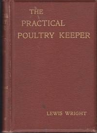 image of The Practical Poultry Keeper