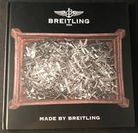 Made By Breitling