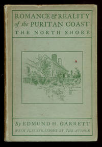 Romance & (and) Reality of the Puritan Coast