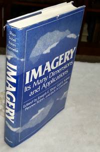 Imagery: Its Many Dimensions and Applications