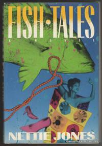 Fish Tales.