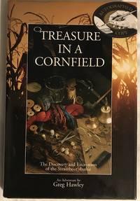 Treasure in a Cornfield