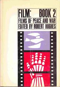 Film: Book 2: Films of Peace and War