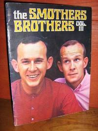The Smothers Brothers Vol. III
