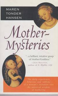 Mother-Mysteries