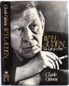 image of W.H. Auden: The Life of a Poet