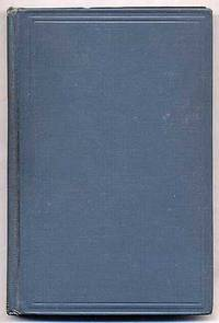The Medical Clinics of North America: Volume 15, Number 3, Chicago Number, November, 1931