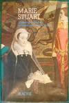image of Marie Stuart