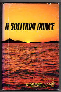 A Solitary Dance