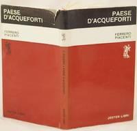 PAESE D'ACQUEFORTI